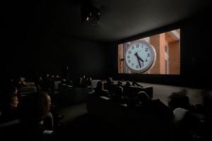 Christian-Marclay-The-Clock-small