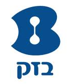 Bezeq is Israel's leading telco