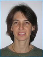 Carolyn Tal