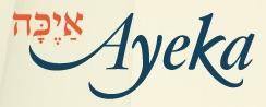 Ayeka-2