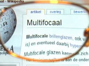 20100105_MultifocalGlass