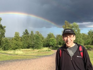 Brian-rainbow(sm)