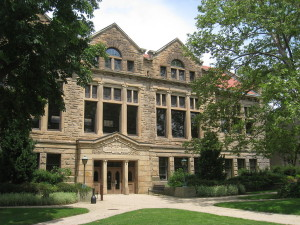1024px-Oberlin_College_-_Carnegie_Building