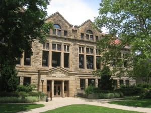 1024px-Oberlin_College_-_Carnegie_Building