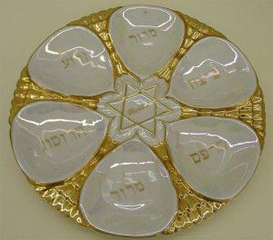Seder_Plate_(5607453401)
