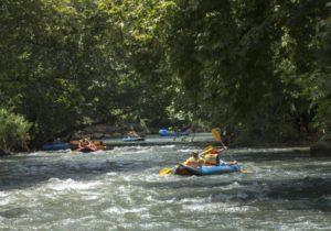 jordan-river-courtesy-tourism-ministry