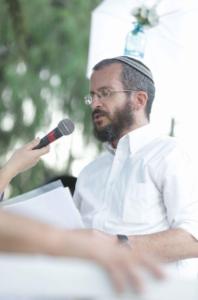 chuck-davidson-wedding-in-israel